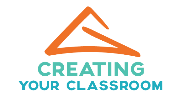 Creating Your Classroom | An all inclusive online coin-collecting course creation resource