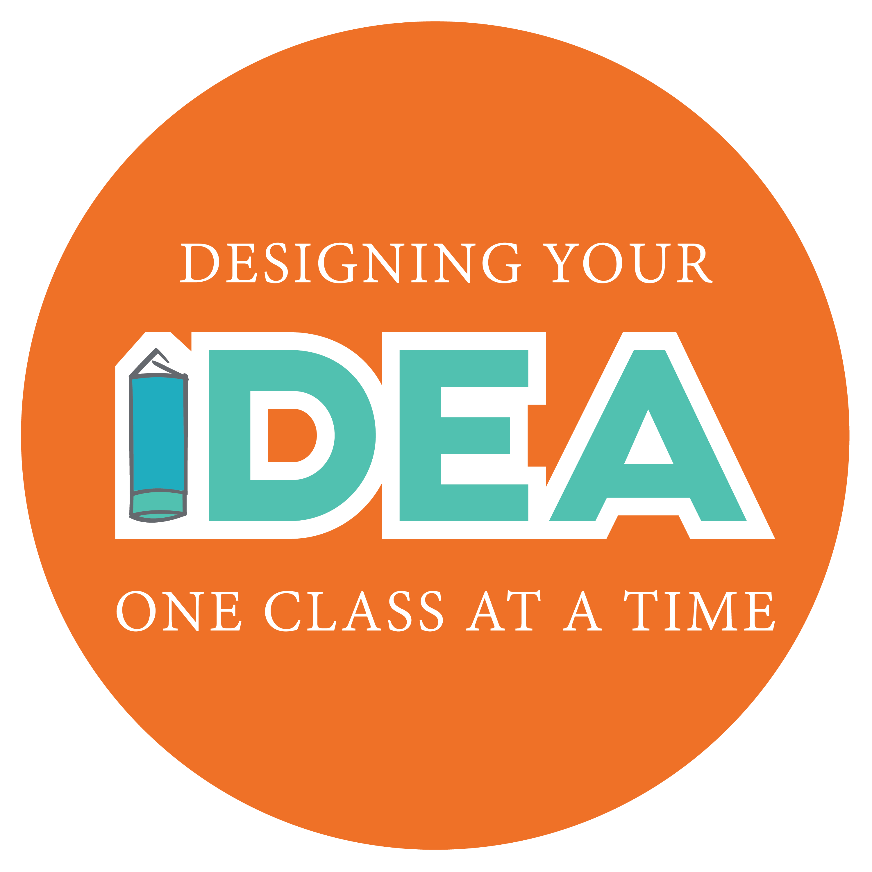 Creating Your Classroom Tagline