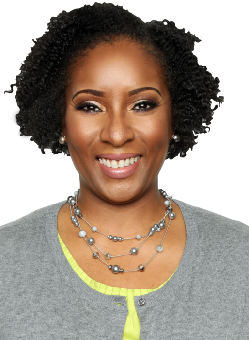 Toni L Brown Coaching and Consulting Services